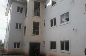 2 bedroom House for sale Mabushi, Abuja Mabushi Abuja