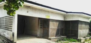 3 bedroom House for rent Effurun Uvwie Delta