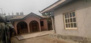 5 bedroom Flat / Apartment for sale Ifo, Ogun State Ifo Ifo Ogun
