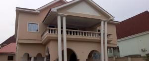 5 bedroom Detached Duplex House for rent   Wuse 2 Abuja