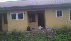2 bedroom House for sale Obafemi-Owode, Ogun Mowe Obafemi Owode Ogun - 0