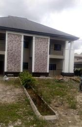 4 bedroom Flat / Apartment for rent Obio/Akpor, Rivers, Rivers Obio-Akpor Rivers
