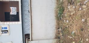 Commercial Land Land for sale Oshodi  Oshodi Expressway Oshodi Lagos