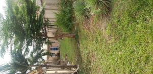 Residential Land Land for sale Harmony estate Magodo phase1 gra Magodo GRA Phase 1 Ojodu Lagos