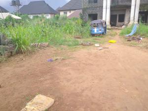 Mixed   Use Land Land for sale Opposite Nelrose hotel, Off government house road, Core area, GRA Asaba Delta