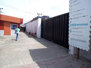 Factory Commercial Property for sale Apapa Apapa Lagos