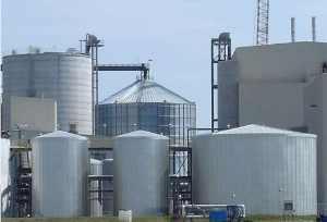 Tank Farm Commercial Property for sale CREEK ROAD, APAPA LAGOS Tin Can Apapa Lagos