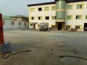 8 bedroom Commercial Property for sale Apapa Apapa Apapa Lagos