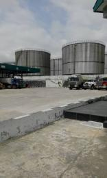 Tank Farm Commercial Property for sale Oghara  Ethiope West Delta