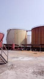 10 bedroom Tank Farm Commercial Property for sale creek road Apapa road Apapa Lagos