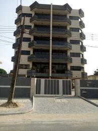 3 bedroom Flat / Apartment for sale Akin Olugbade street, Victoria Island, Lagos. Akin Olugbade Victoria Island Lagos