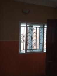 3 bedroom Semi Detached Duplex House for rent Elebu Akala Express Ibadan Oyo