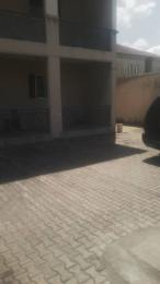 3 bedroom Flat / Apartment for rent Around Marwa Lekki Phase 1 Lekki Lagos