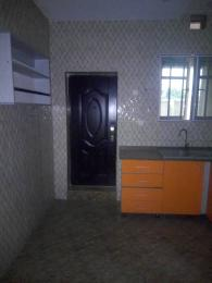3 bedroom Terraced Duplex House for rent Oko Oba GRA Scheme 2 Oko oba Agege Lagos