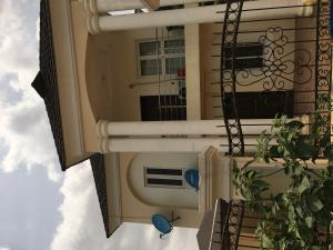 3 bedroom Blocks of Flats House for rent Bada  Akobo Ibadan Oyo