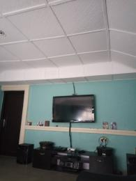 3 bedroom Detached Bungalow House for sale emanuel hospital capital hotel Oshogbo Osogbo Osun