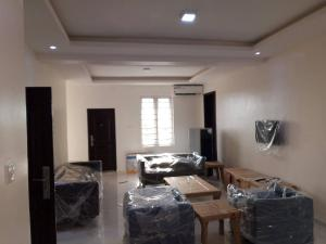 3 bedroom Flat / Apartment for shortlet ELEGUSHI Ikate Lekki Lagos