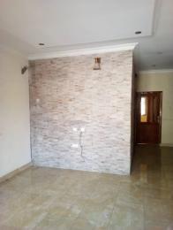 3 bedroom Flat / Apartment for rent Otedola estate Omole phase 2 Ogba Lagos - 1