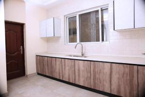 4 bedroom Terraced Duplex House for rent Opebi Ikeja Lagos