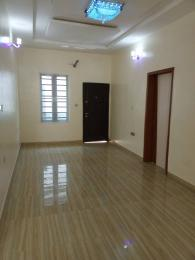 5 bedroom Terraced Duplex House for rent chevron Lekki Lagos