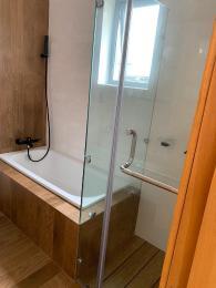 4 bedroom Detached Duplex House for sale Mojisola Onikoyi Estate Ikoyi Lagos