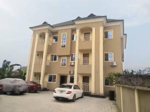 1 bedroom mini flat  Blocks of Flats House for rent Rumuokoro Rupkpokwu Port Harcourt Rivers