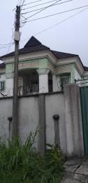 3 bedroom Detached Duplex House for rent Orazi New GRA Port Harcourt Rivers