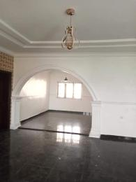 3 bedroom Blocks of Flats House for rent Eliozu Eliozu Port Harcourt Rivers