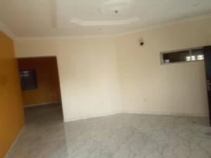 3 bedroom Blocks of Flats House for rent Rukpakulusi by Airforce Eliozu Port Harcourt Rivers