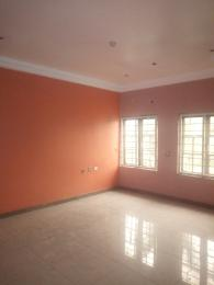 5 bedroom Detached Duplex House for rent Aparalink NTA Rd Magbuoba Port Harcourt Rivers