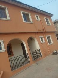 2 bedroom Shared Apartment Flat / Apartment for rent 8, Abiola way Abeokuta Idi Aba Abeokuta Ogun