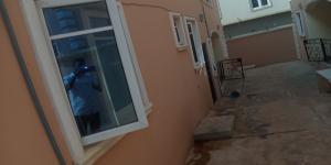 2 bedroom Flat / Apartment for rent 4 Oke Mosan Abeokuta Ogun