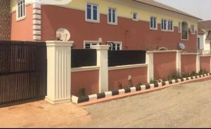 2 bedroom Shared Apartment Flat / Apartment for rent 8, Liberty estate, Laderin Abeokuta  Oke Mosan Abeokuta Ogun
