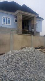 2 bedroom Self Contain Flat / Apartment for rent Divine Estate  Apple junction Amuwo Odofin Lagos