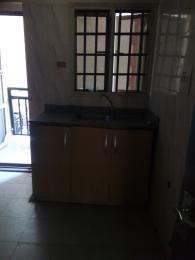2 bedroom Shared Apartment Flat / Apartment for rent Alalubosa Ibadan Oyo