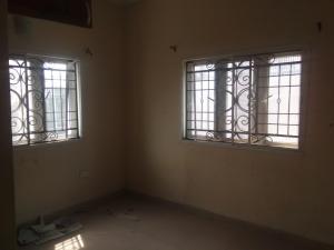 2 bedroom Shared Apartment Flat / Apartment for rent Woelem street akilapa housing estate idi ishin extension, Ibadan. Idishin Ibadan Oyo