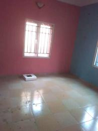 2 bedroom Flat / Apartment for rent is at Ilupeju Side other side of palmgrove Palmgroove Shomolu Lagos