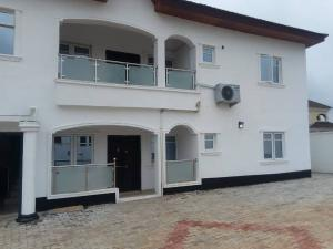3 bedroom Shared Apartment Flat / Apartment for rent 8, Obasanjo hilltop Abeokuta Ogun State Oke Mosan Abeokuta Ogun