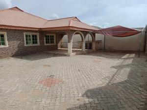 3 bedroom Shared Apartment Flat / Apartment for rent 5, Obantoko Abeokuta  Somorin Abeokuta Ogun