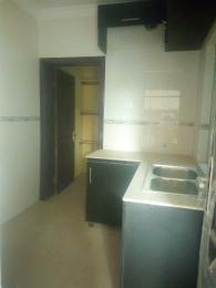 3 bedroom Semi Detached Duplex House for rent Kolapo Ishola Akobo Ibadan Oyo