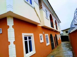 3 bedroom Flat / Apartment for rent Off Estate Road Alapere Kosofe/Ikosi Lagos - 0