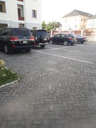 3 bedroom Flat / Apartment for rent By megachicken Ikota Lekki Lagos