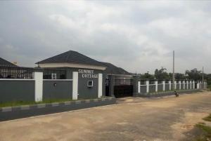 3 bedroom Flat / Apartment for rent At Solebo Estate off Ebute Igbo Road Ebute Ikorodu Lagos