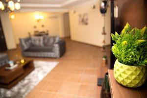 3 bedroom Flat / Apartment for rent Studio 24 Way Lekki Phase 1 Lekki Lagos