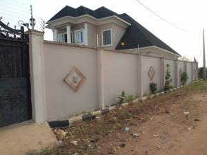 3 bedroom Penthouse Flat / Apartment for sale At igbe off ijede road Ikorodu Lagos Ijede Ikorodu Lagos