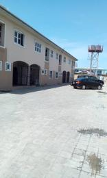 4 bedroom House for rent Off SPG Road Osapa london Lekki Lagos - 0