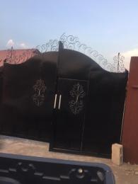 1 bedroom mini flat  Flat / Apartment for rent 51 Adigbe Abeokuta Ogun