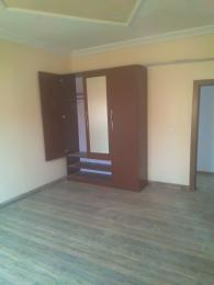 3 bedroom Flat / Apartment for rent - Ilasan Lekki Lagos
