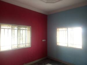 3 bedroom Flat / Apartment for rent Efab Estate,Lifecamp-Abuja. Life Camp Abuja