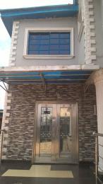 1 bedroom mini flat  Hotel/Guest House Commercial Property for sale Idi-Ishin/Jericho  Idishin Ibadan Oyo